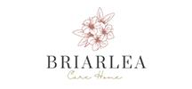 Briarlea Care Home